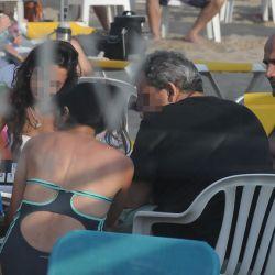 las-romanticas-vacaciones-del-ministro-mas-rico