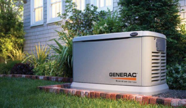 generador3