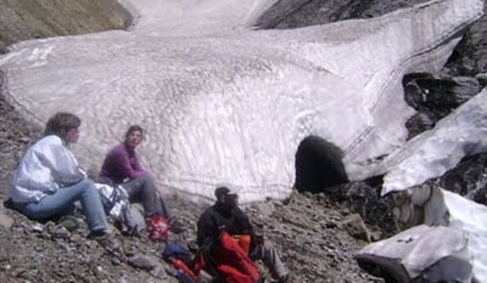 Túneles de hielo2