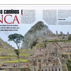 7-INCA