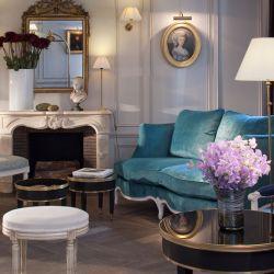como-es-el-hotel-donde-se-hospedo-flor-k-en-paris