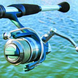 freno superior reel frontal
