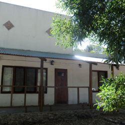 el-refugio-de-axel-kicillof-en-uruguay