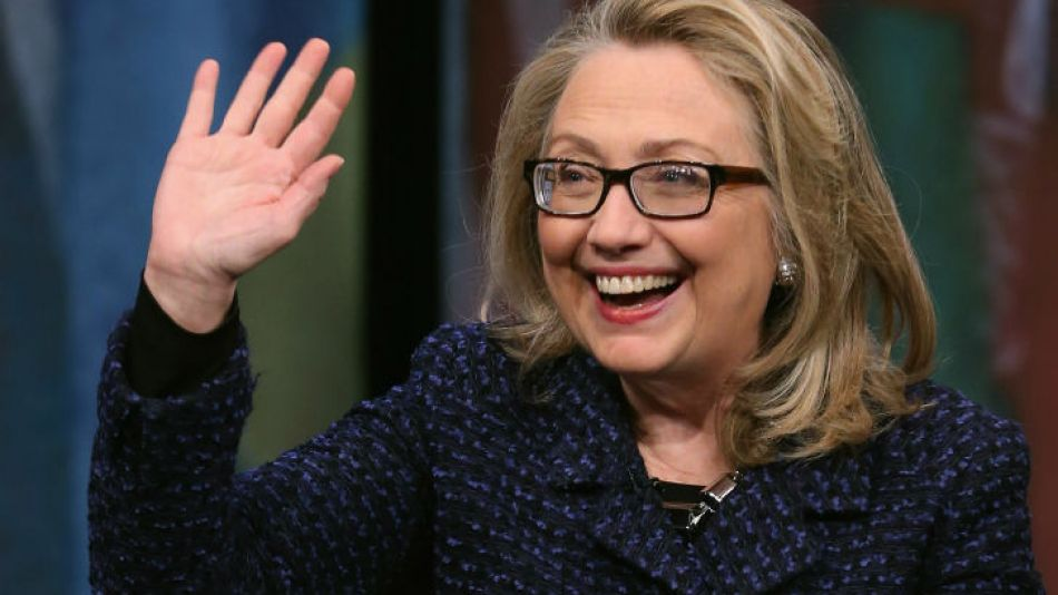 Con un estilo casi único en el país, Rodham Clinton logró reformular la imagen de la mujer en el poder.