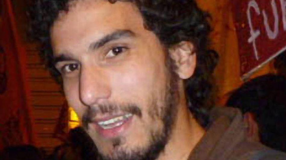 Está previsto que el martes comiencen los alegatos que dan comienzo a la etapa final del juicio por el crimen del militante del PO.