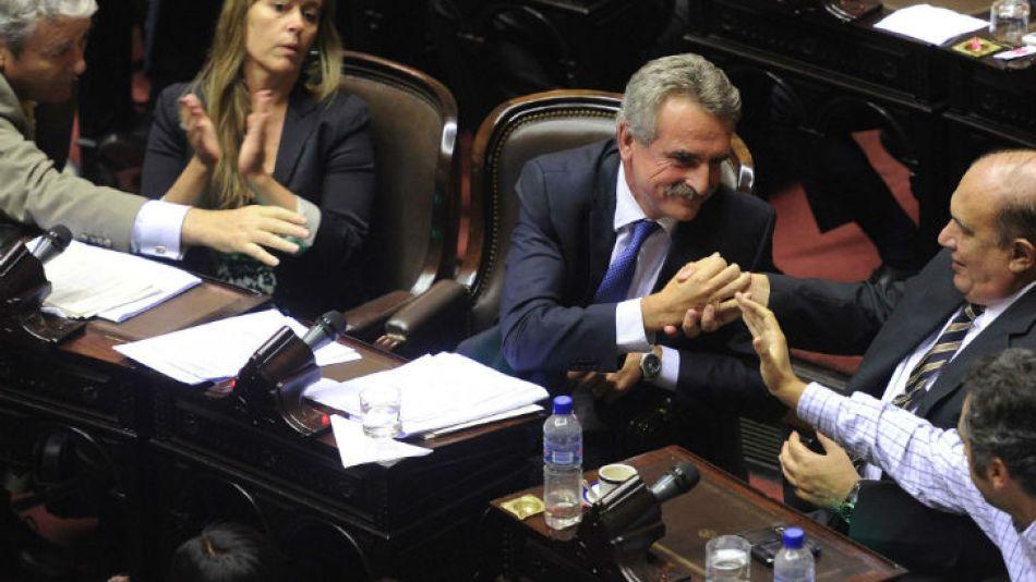El kirchnerismo aprobó el memorándum de entendimiento con Irán por 131 votos positivos contra 113 negativos.