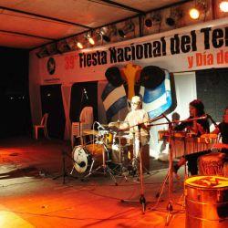 Ternero (Ayacucho)3