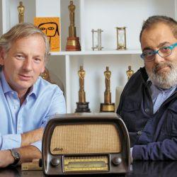 lanata-longobardi-los-reyes-de-la-radio