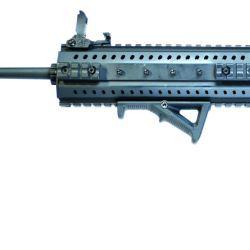 mpar556