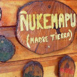 02. Ñuke Mapu