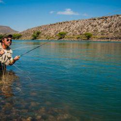 Encuentro de Pescadores1