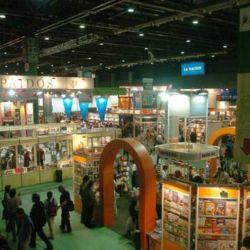 Feria del Libro1