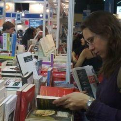 Feria del Libro3