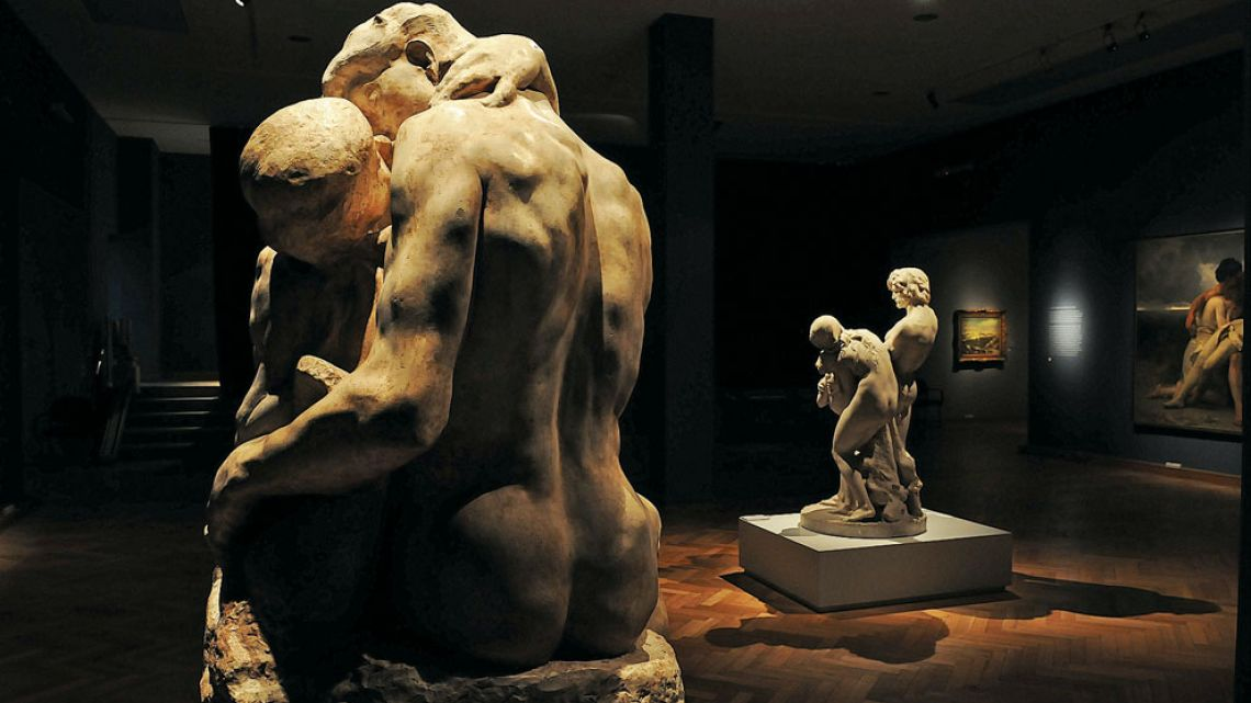 museos-en-conflicto