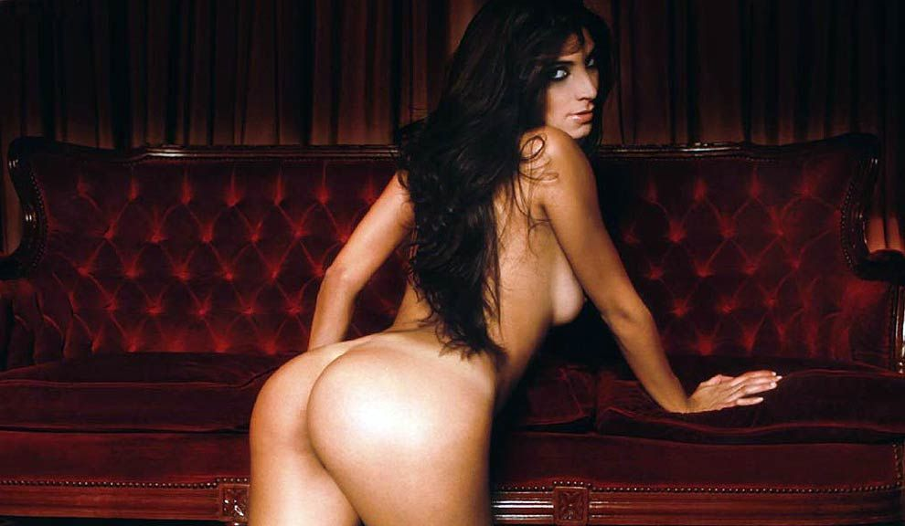 Pornstar Milena Sixxx Images And Pictures Biography Informations And Links Pics And Images With Product Pornstar
