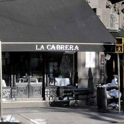 los-restaurantes-preferidos-por-los-turistas
