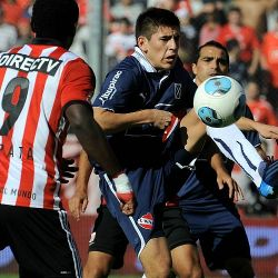 independiente-vs-estudiantes
