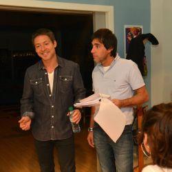 Backstage Solamente Vos (3)