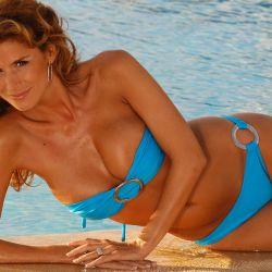 Flavia Palmiero (9)