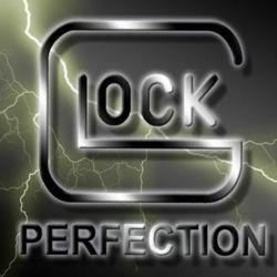 GlockLogo_a