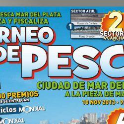 Torneo de Pesca 2013 - AFICHE (9)