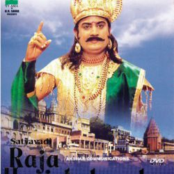 cien-anos-de-cine-en-la-india