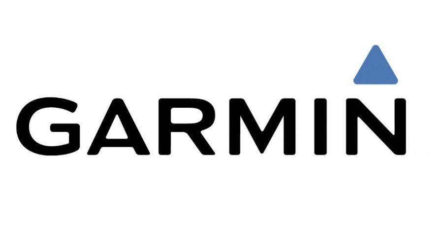 garmin_logo_or