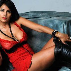 Ana Luna (7)