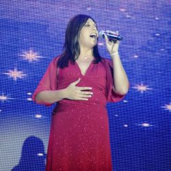 Andrea Leguizamon