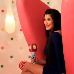 Andrea Rincon (4)