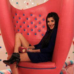 Andrea Rincon (5)