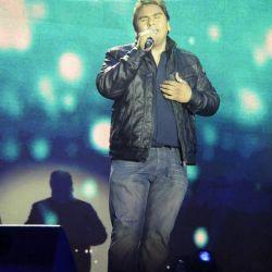 Bruno Magnone