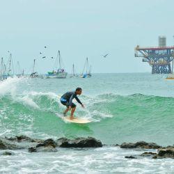 Calle-Surf Lobitos y Cabo Blanco (3)