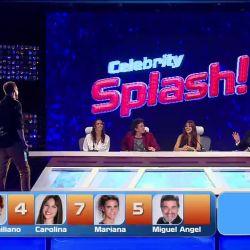Celebrity Splash (13)