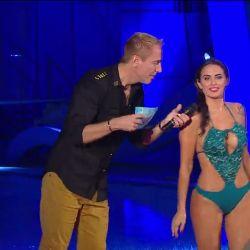 Celebrity Splash (14)