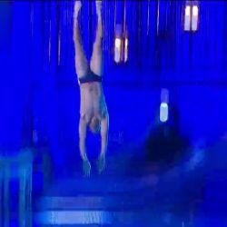 Celebrity Splash (2)