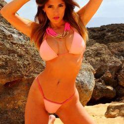 Coty Alvarez (8)