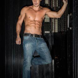Daniel Romero (2)