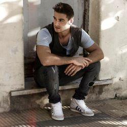 Daniel Romero (23)