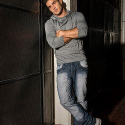 Daniel Romero (24)