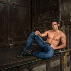 Daniel Romero (25)