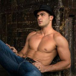 Daniel Romero (26)