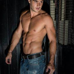 Daniel Romero (4)