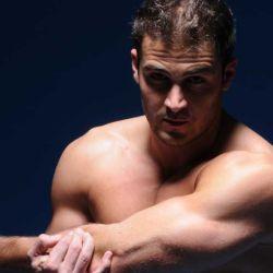 Daniel Romero (5)