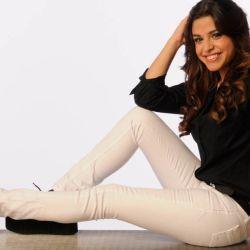 Eugenia Quevedo (1)