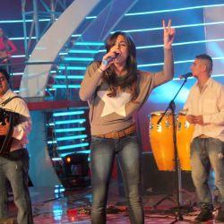 Eugenia Quevedo (6)