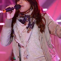 Eugenia Quevedo (7)