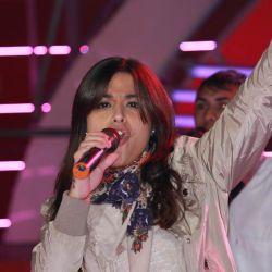Eugenia Quevedo (8)