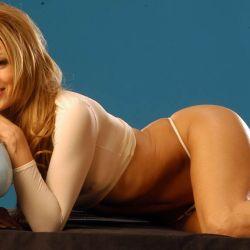 Gisela Barreto (6)
