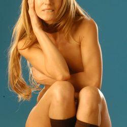 Gisela Barreto (7)
